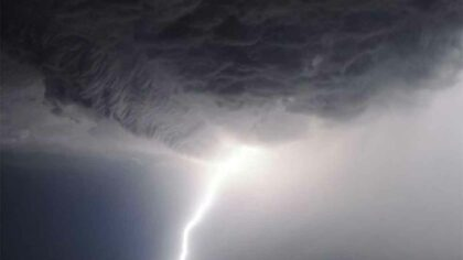 Alerta ANM. Meteorologii schimba din...