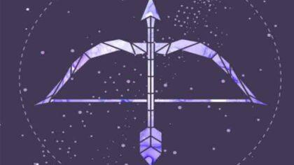 Horoscop zilnic, 3 august 2021....