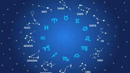 Horoscop zilnic, 22 septembrie 2021....