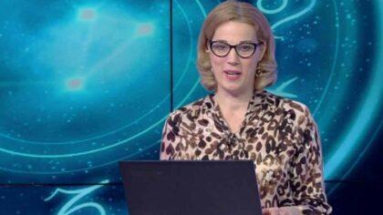 Camelia Patrascanu, horoscop 25-31 octombrie...