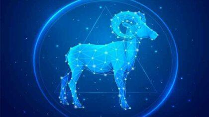 Horoscop zilnic, 26 octombrie 2021....