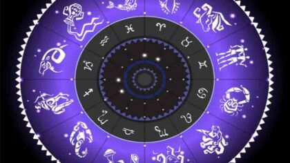 Horoscop zilnic, 29 octombrie 2021....