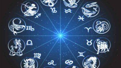 Horoscop zilnic, 30 octombrie 2021....