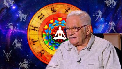 Mihai Voropchievici, horoscopul indian. Scorpionii...